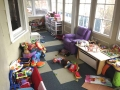 playroom before 1