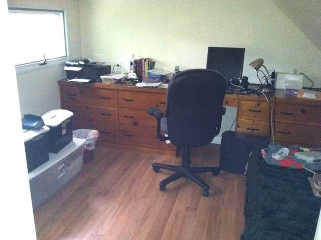 homeofficebefore